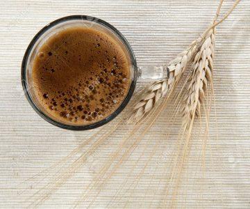 Nuevas tendencias también en el café