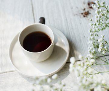 Descubre las cápsulas compatibles Nespresso de Kimbo