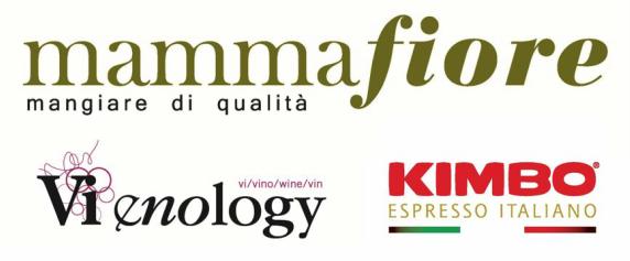 Sigue nuestra colaboración con Mammafiore